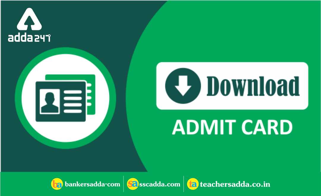 UPPSC BEO Admit Card 2020 Out: Download Now